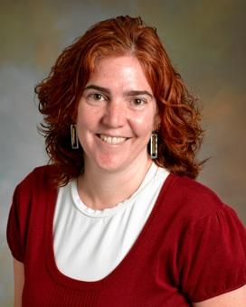 Susan K. Ciampaglia, D.O., FACOI :