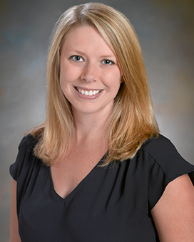 Katie Couch, MSN, RN, CRNP, CNN-NP :