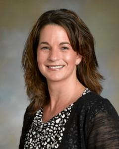 Jennifer L. Groff, CRNP, CNN-NP