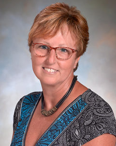 Cheryl L. Good, CRNP